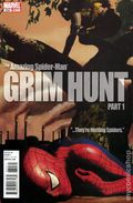 Amazing Spider-Man (1998 2nd Series) 634B