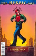 Amazing Spider-Man (1998 2nd Series) 633B