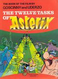Twelve Tasks of Asterix GN (1995 Dargaud Edition) 1-REP