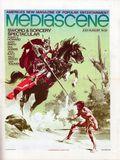 Mediascene (1973) 20