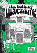 Bathing Machine (1987) 2