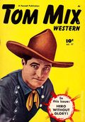 Tom Mix Western (Canadian Edition) 27