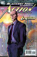 Action Comics (1938 DC) 890B