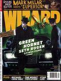 Wizard the Comics Magazine (1991) 228B