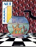 Art D'ecco (1990) 4