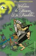 Welcome to Heaven Dr. Franklin (2006) 1