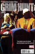 Amazing Spider-Man (1998 2nd Series) 636B