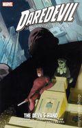 Daredevil The Devil's Hand TPB (2010 Marvel) 1-1ST