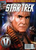 Star Trek Magazine (2006-Present Titan) US Edition 22PX