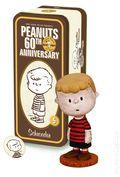 60th Anniversary Classic Peanuts Statue (2010) STAT-05