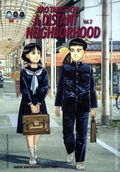 A Distant Neighborhood GN (2009-2010 Fanfare/Ponent Mon) 2-1ST