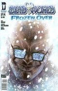 Deadworld Frozen Over (2007) 4