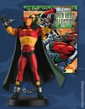DC Comics Super Hero Collection (2009-2012 Eaglemoss) Figurine and Magazine #056
