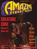 Amazing Figure Modeler (1995) 0