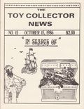 Toy Collector News(19844) 15