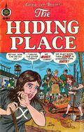Hiding Place (1973 Spire/Barbour) 0SPIRE69