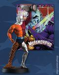 DC Comics Super Hero Collection (2009-2012 Eaglemoss) Figurine and Magazine #059