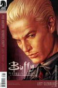 Buffy the Vampire Slayer (2007 Season 8) 36A