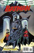 Batman (1940) 703A