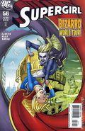 Supergirl (2005 4th Series) 56