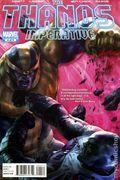 Thanos Imperative (2010) 4