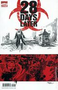 28 Days Later (2009 Boom Studios) 15