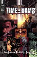 Time Bomb (2010 Radical) 3