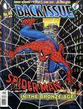 Back Issue Magazine (2003) 44
