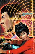 Star Trek Burden of Knowledge (2010 IDW) 2B