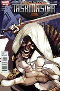 Taskmaster (2010 2nd Series) 1