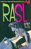 Rasl (2008) 6B