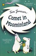 Comet in Moominland SC (2010) 1-1ST
