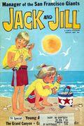 Jack and Jill (1938 Curtis) Vol. 29 #10