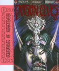 Poison Elves (1995 2nd Series) 1C
