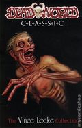 Deadworld Classic TPB (2010 IDW) The Vince Locke Collection 1-1ST