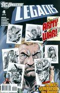 DC Universe Legacies (2010) 4B