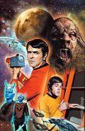 Star Trek Burden of Knowledge (2010 IDW) 3B