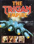Trigan Eimpire HC (1978) 1-1ST