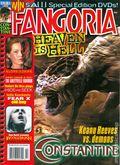 Fangoria (1979-2015 O'Quinn Studios) 1st Series 240