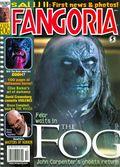 Fangoria (1979-2015 O'Quinn Studios) 1st Series 247
