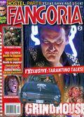 Fangoria (1979-2015 O'Quinn Studios) 1st Series 262