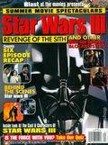 Blast at the Movies Presents Star Wars III (2005) 1