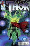 Thor (2007 3rd Series) 616A