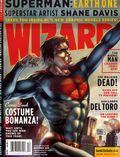Wizard the Comics Magazine (1991) 231