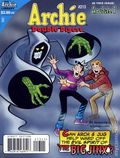Archie's Double Digest (1982) 213