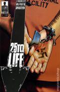 25 to Life (2010 12 Gauge) 2