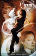 Charmed (2010 Zenescope) 2B