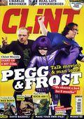 CLiNT (2010 Titan) 2