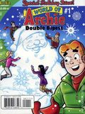 World of Archie Double Digest (2010 Archie) 1