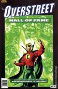 Overstreet Hall of Fame (2010 Gemstone) 0A